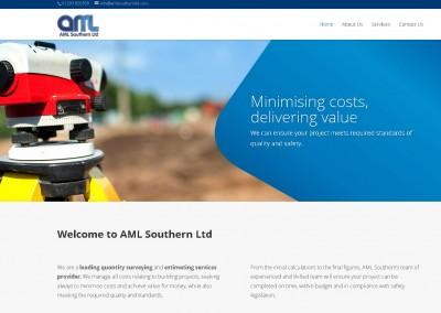 Aml Southern Ltd