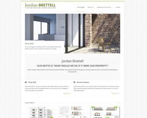 Jordan Brettell