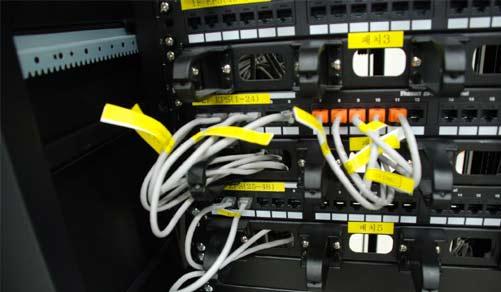 server1
