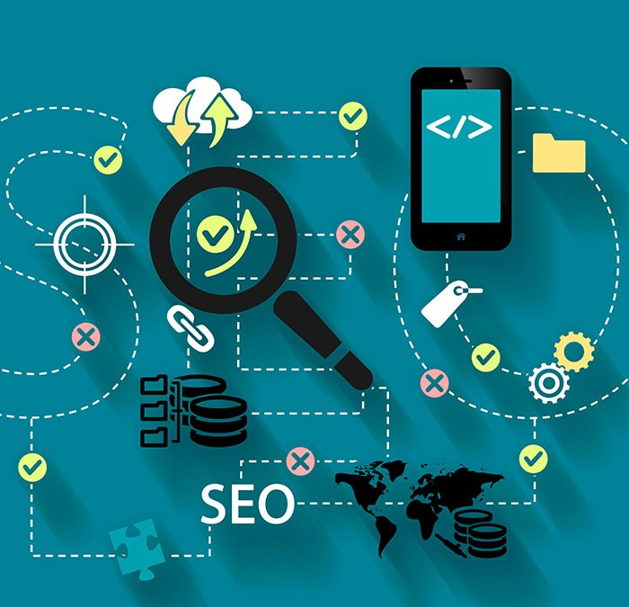 6 reasons your SEO isn't getting results (and what you can do about it)